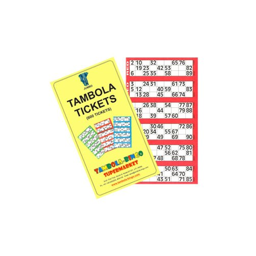 purchase-tambola-bingo-tickets-cards
