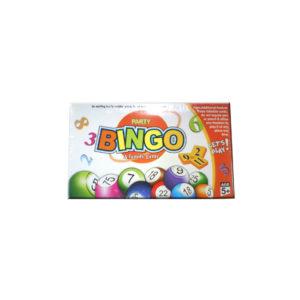 tambola-bingo-game-set
