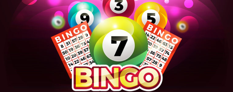 buy bingo balls and tickets